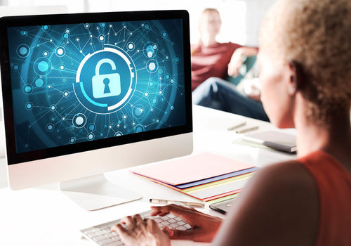 Como Funciona o Registro de Software?
